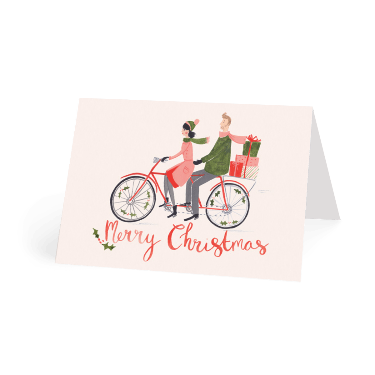 Https%3a%2f%2fwww.papier.com%2fproduct image%2f11731%2f14%2fchristmas tandem 2967 front 1537273710.png?ixlib=rb 1.1
