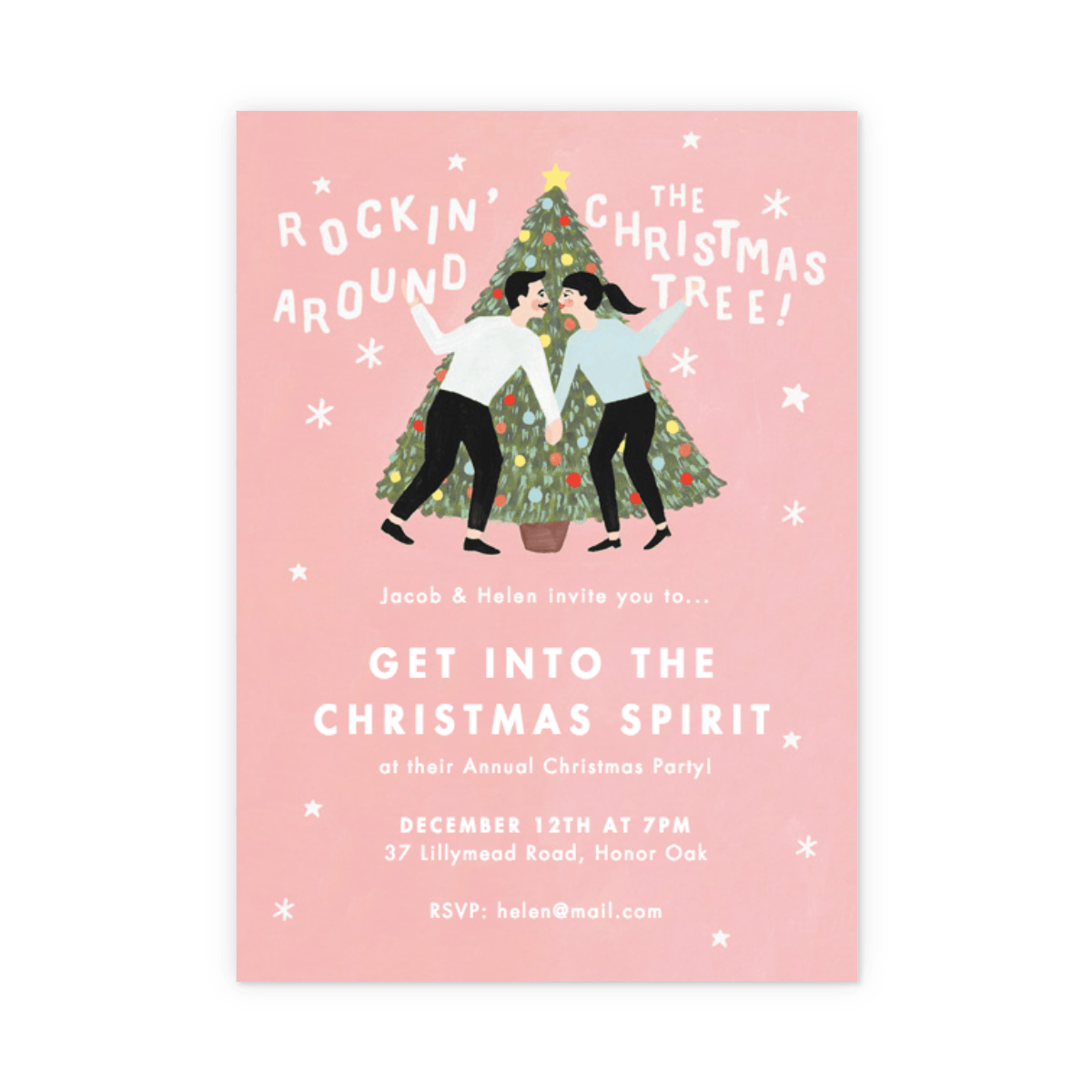 Https%3a%2f%2fwww.papier.com%2fproduct image%2f11759%2f4%2fhave a rocking christmas 2974 front 1536589222.png?ixlib=rb 1.1