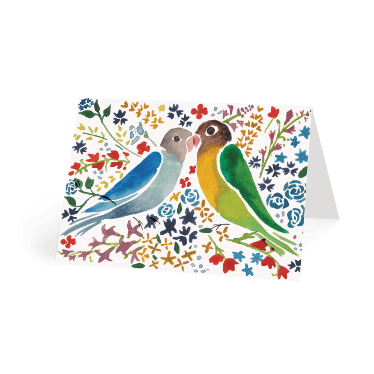 Https%3a%2f%2fwww.papier.com%2fproduct image%2f1188%2f14%2flove birds 342 front 1453909720.png?ixlib=rb 1.1