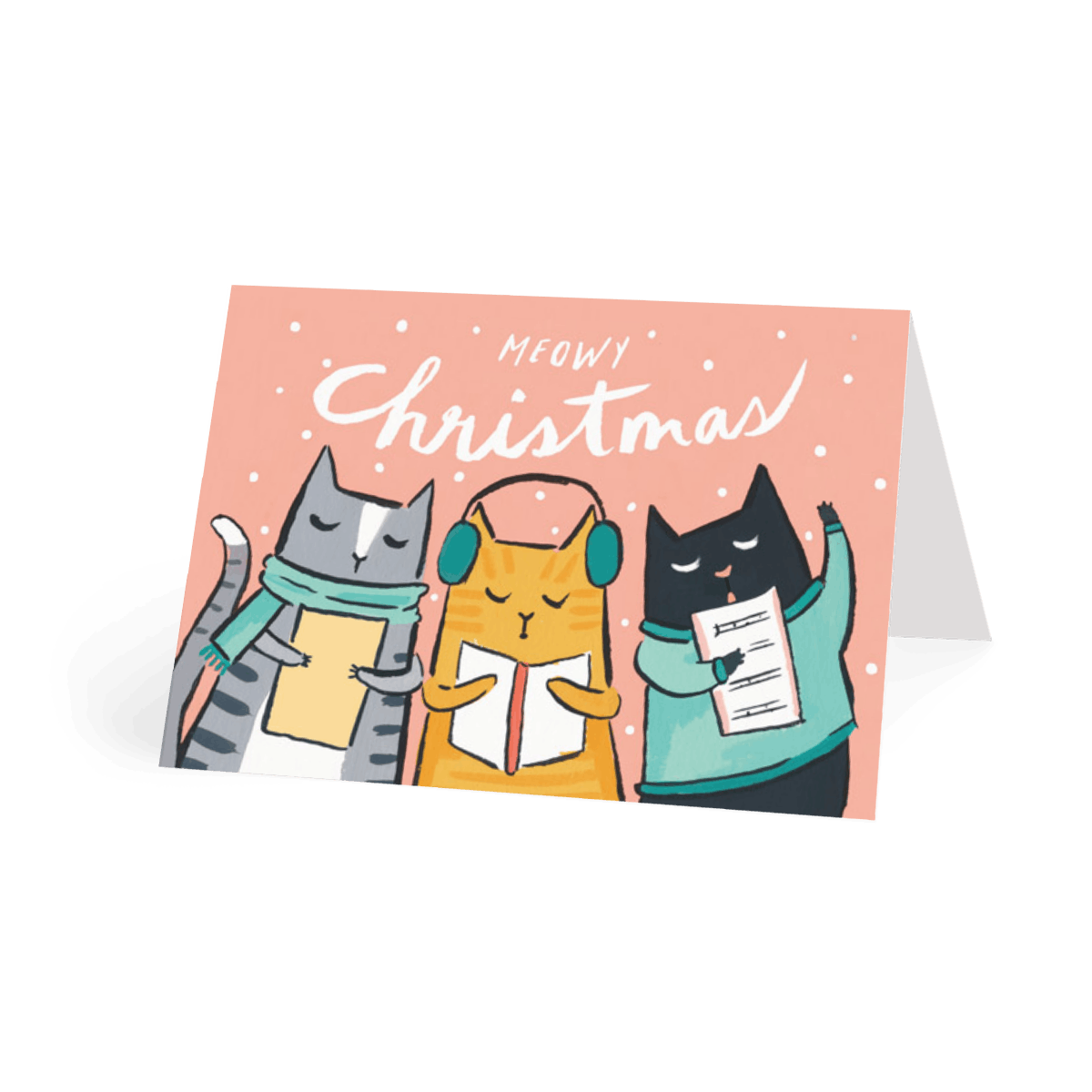 Https%3a%2f%2fwww.papier.com%2fproduct image%2f11915%2f14%2fkitty carols 3007 front 1541432578.png?ixlib=rb 1.1