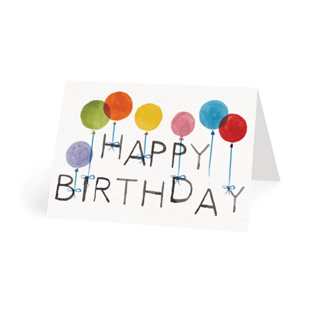 Https%3a%2f%2fwww.papier.com%2fproduct image%2f1192%2f14%2fhappy birthday balloons 343 front 1453909721.png?ixlib=rb 1.1