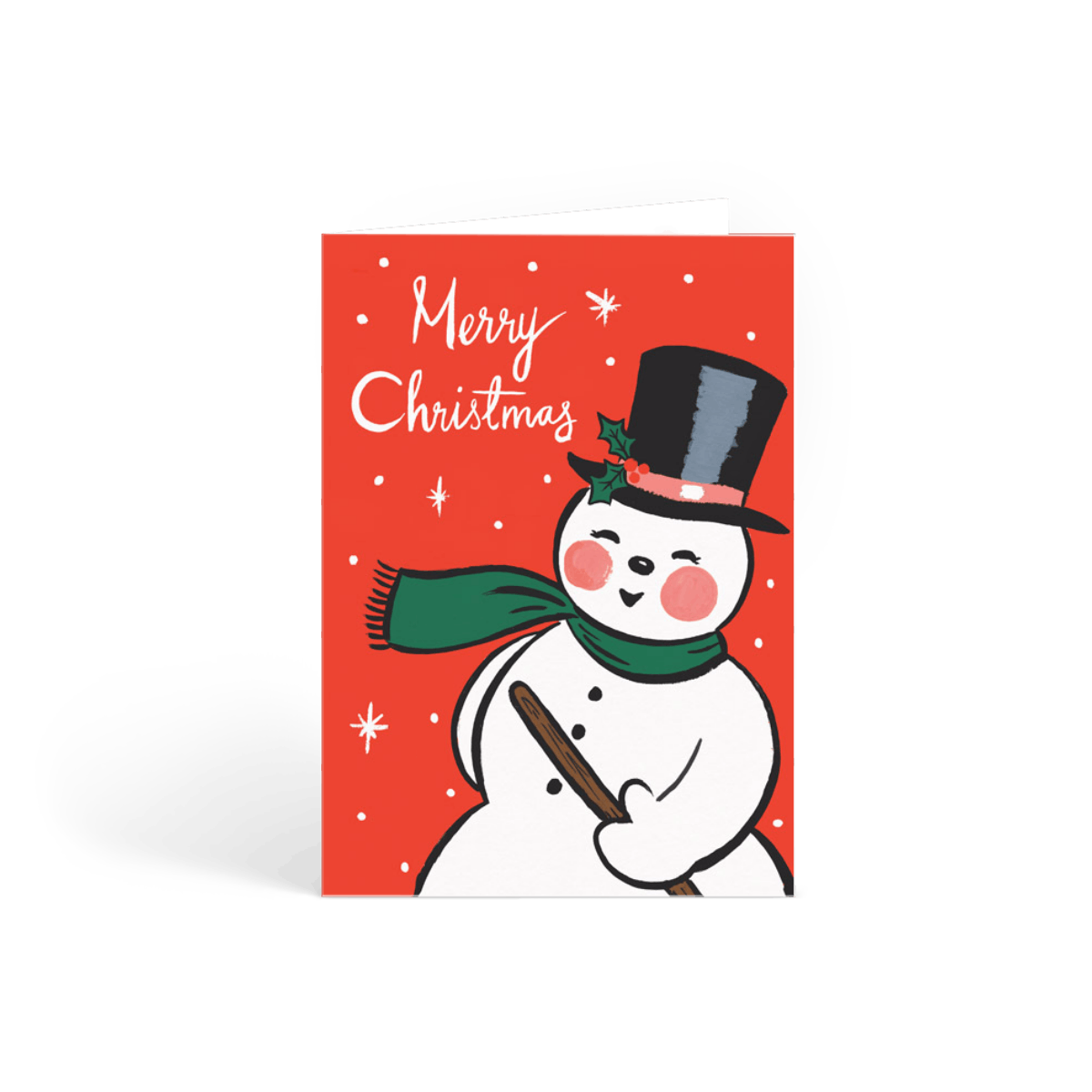 Https%3a%2f%2fwww.papier.com%2fproduct image%2f12126%2f2%2fretro snowman 3058 front 1476263530.png?ixlib=rb 1.1