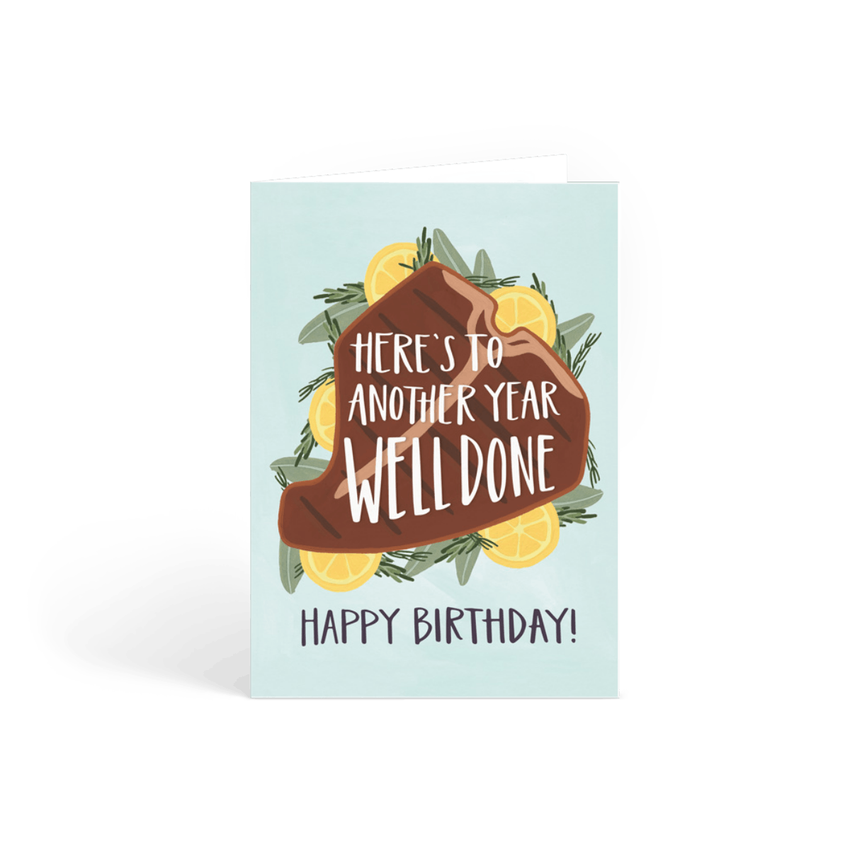 Https%3a%2f%2fwww.papier.com%2fproduct image%2f12297%2f2%2fwell done birthday 3096 front 1476785712.png?ixlib=rb 1.1