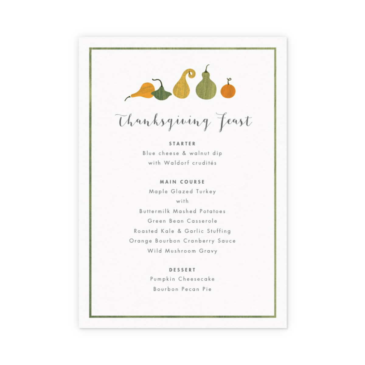 Https%3a%2f%2fwww.papier.com%2fproduct image%2f12309%2f4%2fthanksgiving gourds 3099 front 1573125940.png?ixlib=rb 1.1