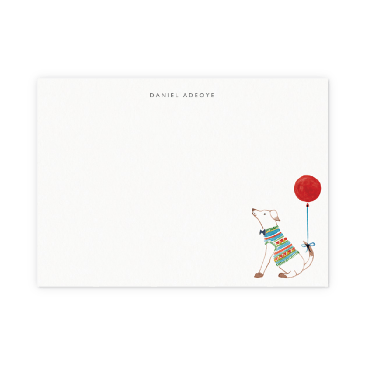 Https%3a%2f%2fwww.papier.com%2fproduct image%2f12381%2f10%2fa dog and his balloon 3119 front 1551209589.png?ixlib=rb 1.1