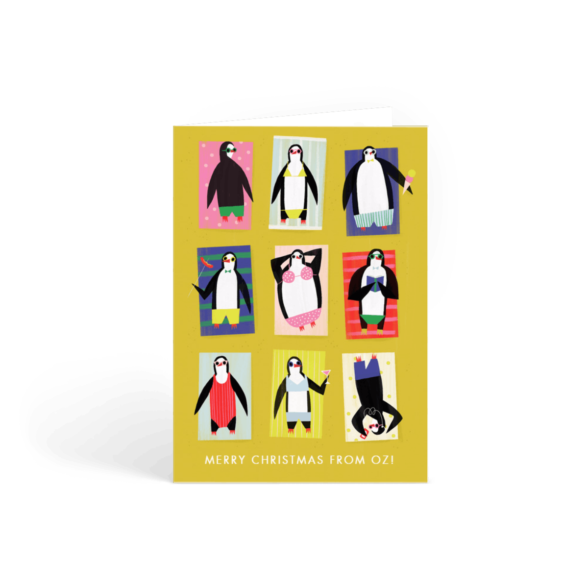 Https%3a%2f%2fwww.papier.com%2fproduct image%2f12426%2f2%2fpenguin christmas 3130 front 1476961791.png?ixlib=rb 1.1