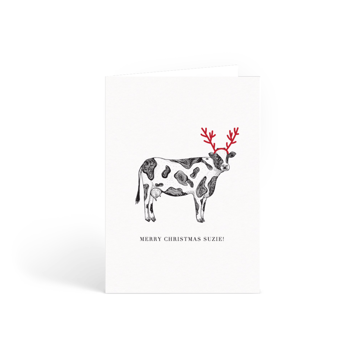 Https%3a%2f%2fwww.papier.com%2fproduct image%2f12458%2f2%2fchristmas cow 3137 front 1476958072.png?ixlib=rb 1.1