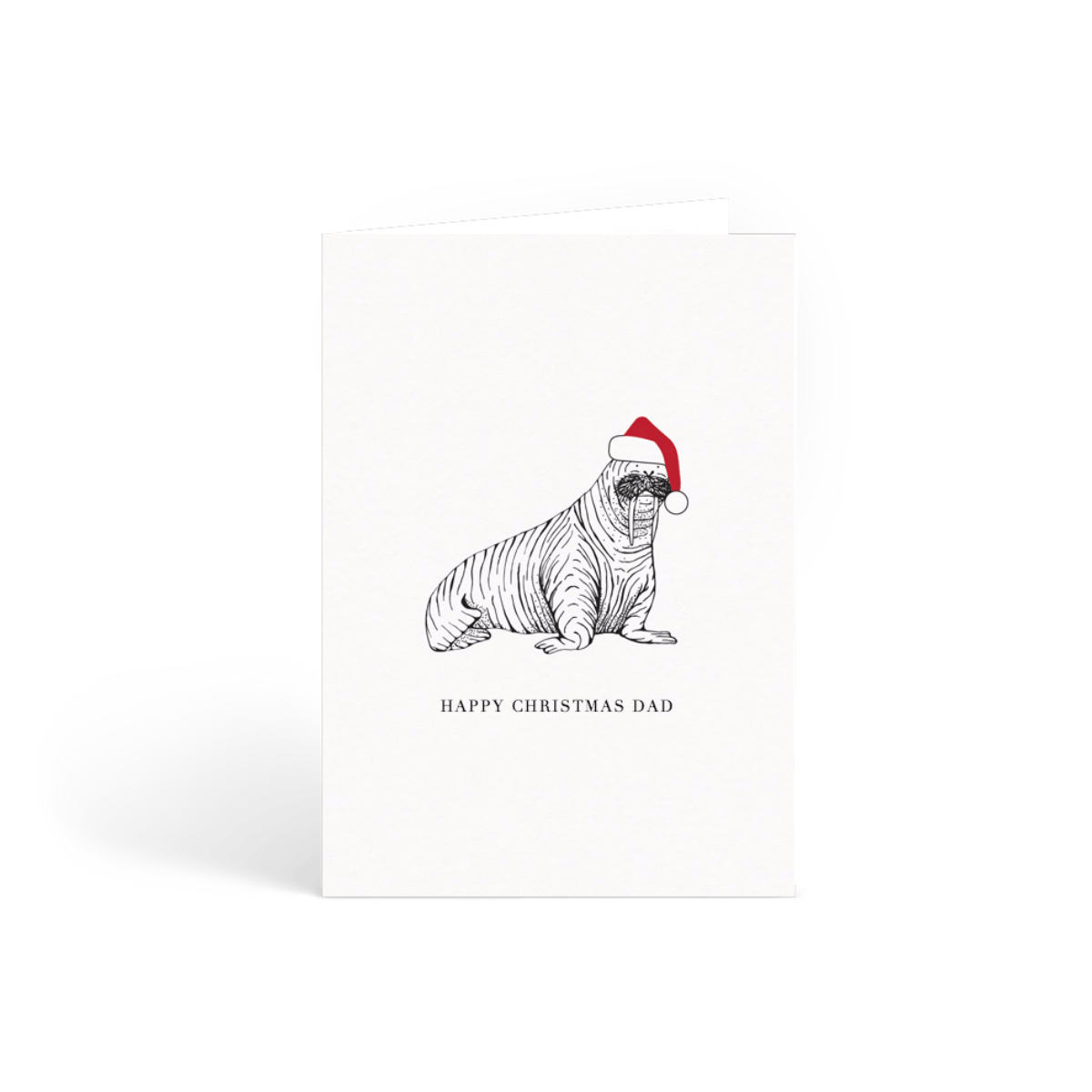 Https%3a%2f%2fwww.papier.com%2fproduct image%2f12462%2f2%2fchristmas walrus 3138 front 1477935302.png?ixlib=rb 1.1