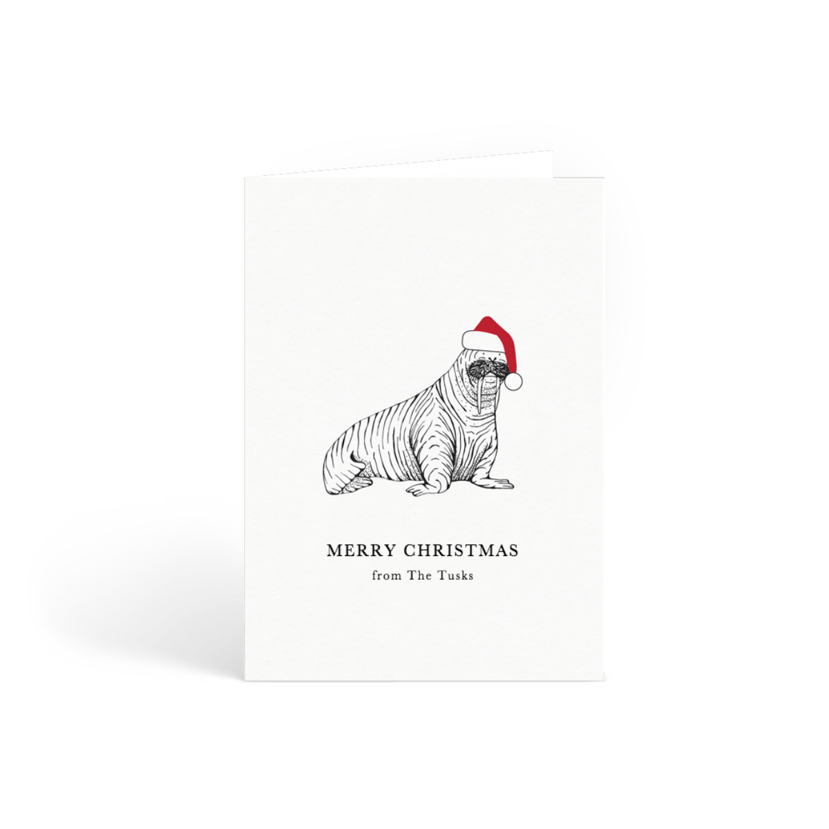 Https%3a%2f%2fwww.papier.com%2fproduct image%2f12490%2f2%2fchristmas walrus 3145 front 1570628425.png?ixlib=rb 1.1