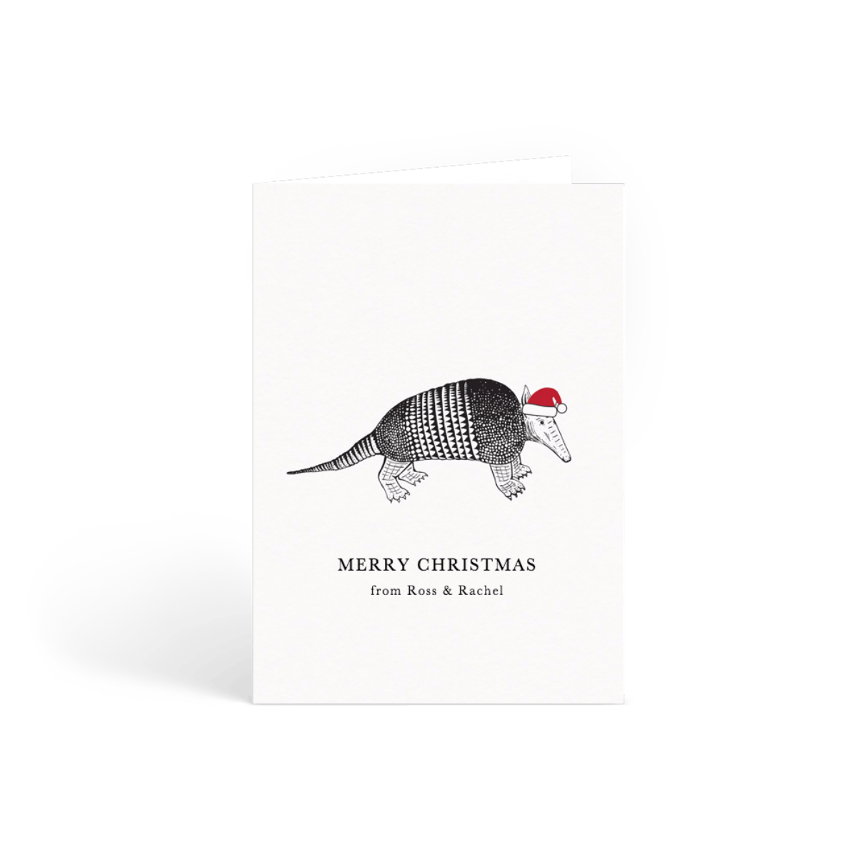 Https%3a%2f%2fwww.papier.com%2fproduct image%2f12494%2f2%2fchristmas armadillo 3146 front 1476961562.png?ixlib=rb 1.1
