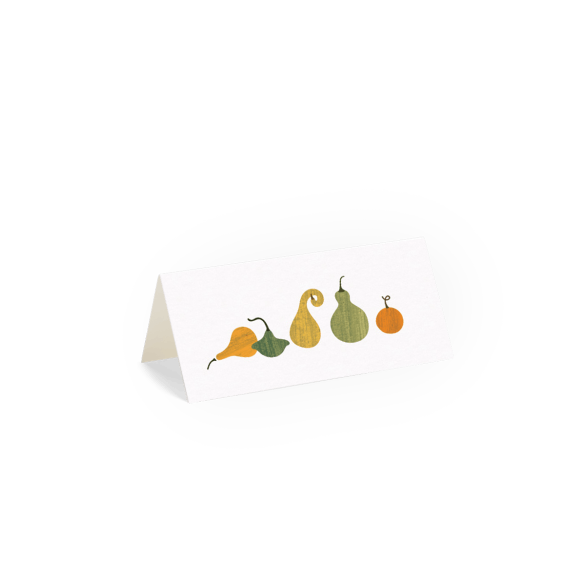 Https%3a%2f%2fwww.papier.com%2fproduct image%2f12516%2f15%2fthanksgiving gourds 3152 back 1476970581.png?ixlib=rb 1.1