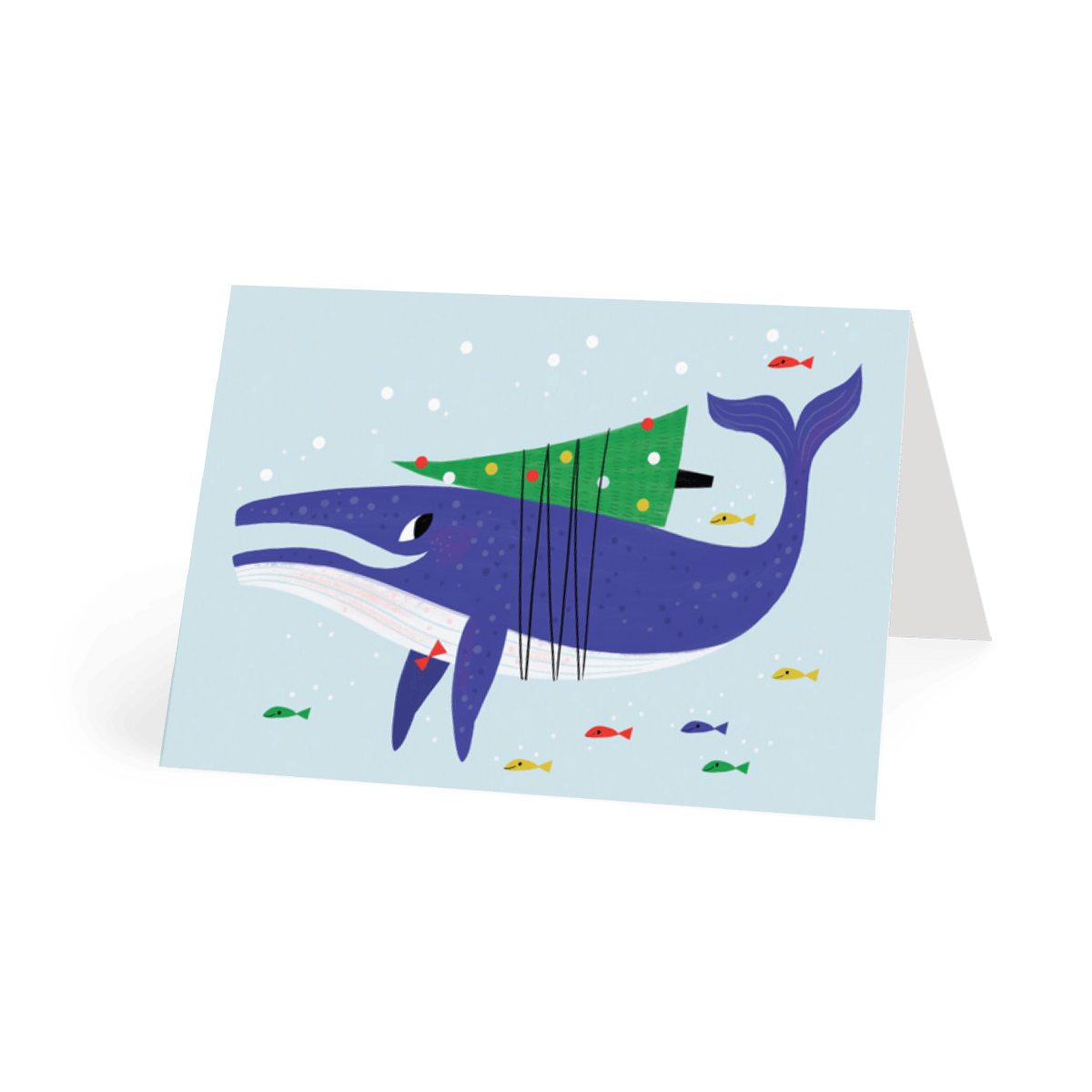 Https%3a%2f%2fwww.papier.com%2fproduct image%2f12552%2f14%2fchristmas whale 3162 front 1477141641.png?ixlib=rb 1.1