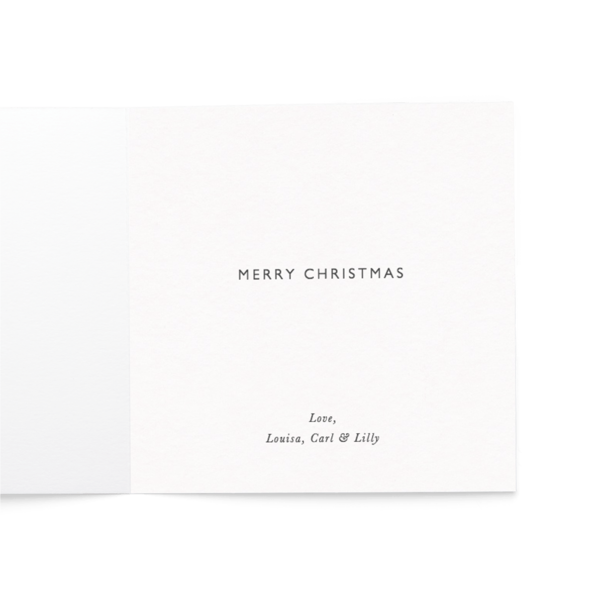 Https%3a%2f%2fwww.papier.com%2fproduct image%2f12596%2f21%2fmerry christmas 3173 inside 1477316294.png?ixlib=rb 1.1