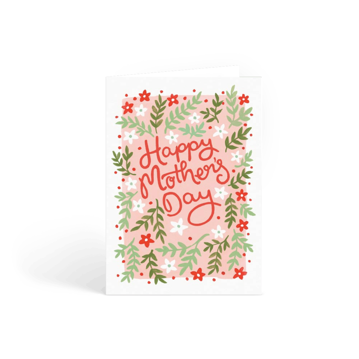 Https%3a%2f%2fwww.papier.com%2fproduct image%2f12731%2f2%2fmother s day flowers 3199 front 1580762976.png?ixlib=rb 1.1