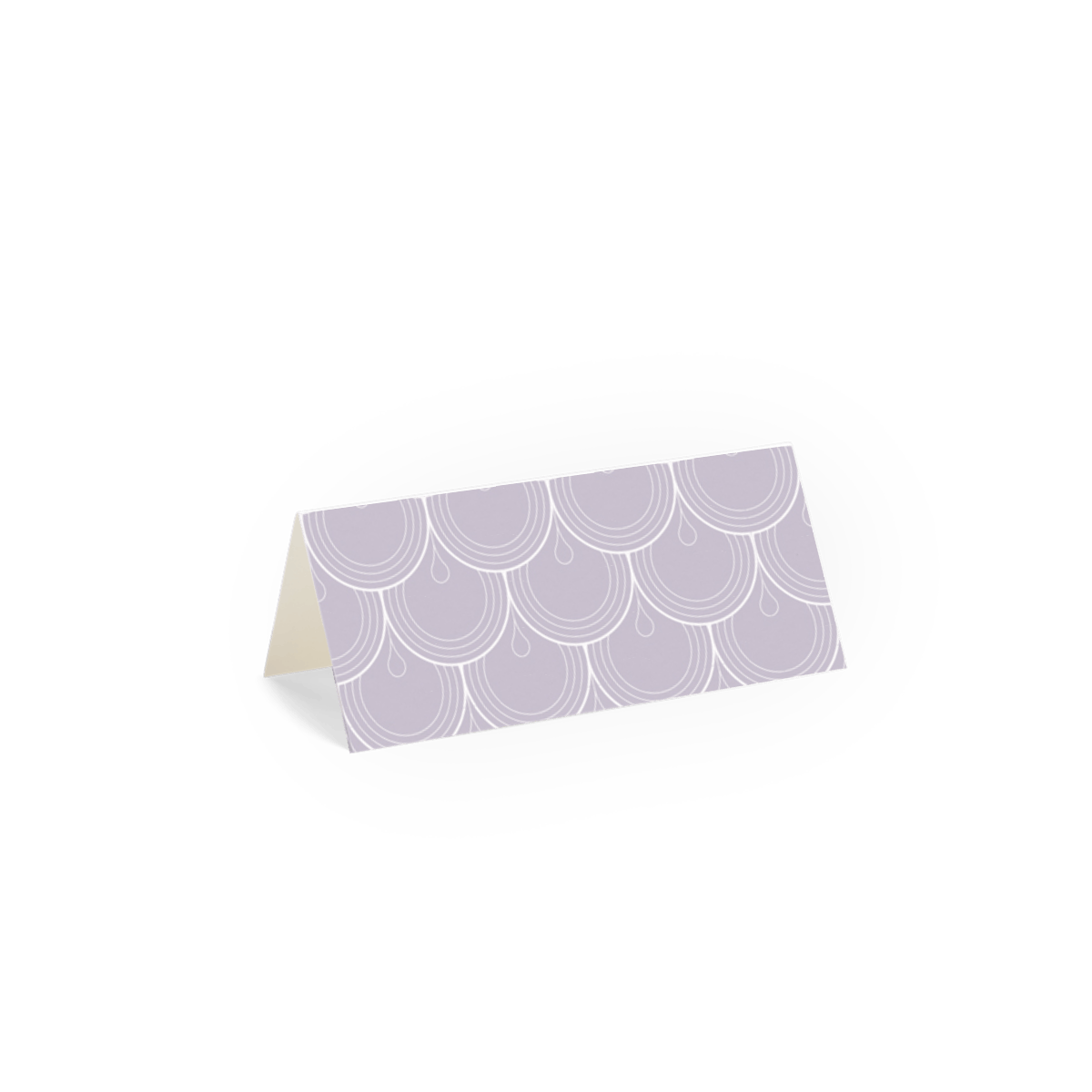 Https%3a%2f%2fwww.papier.com%2fproduct image%2f12836%2f15%2fdeco purple scallop 3230 back 1477493405.png?ixlib=rb 1.1