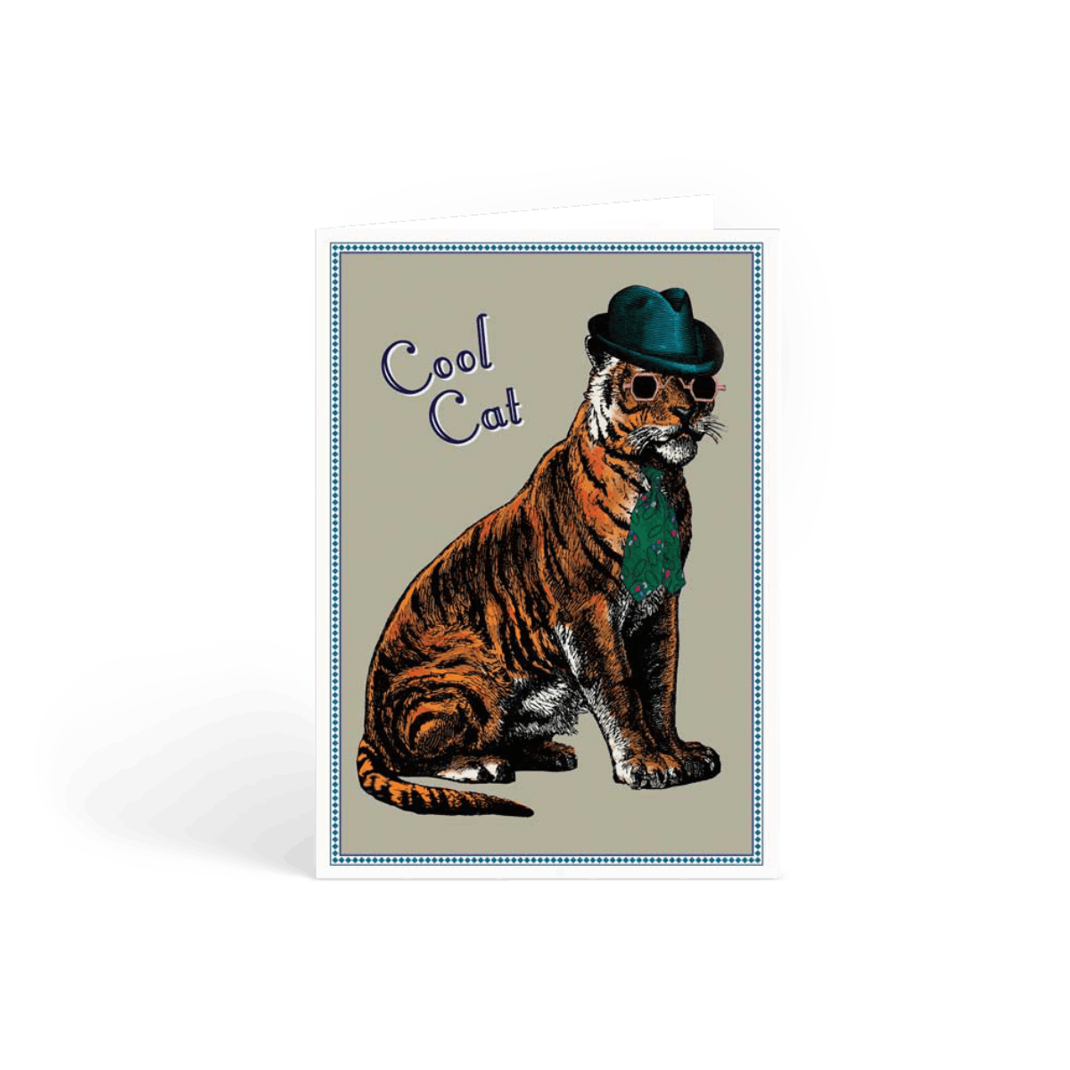 Https%3a%2f%2fwww.papier.com%2fproduct image%2f12896%2f2%2fcool cat 3250 front 1477670286.png?ixlib=rb 1.1