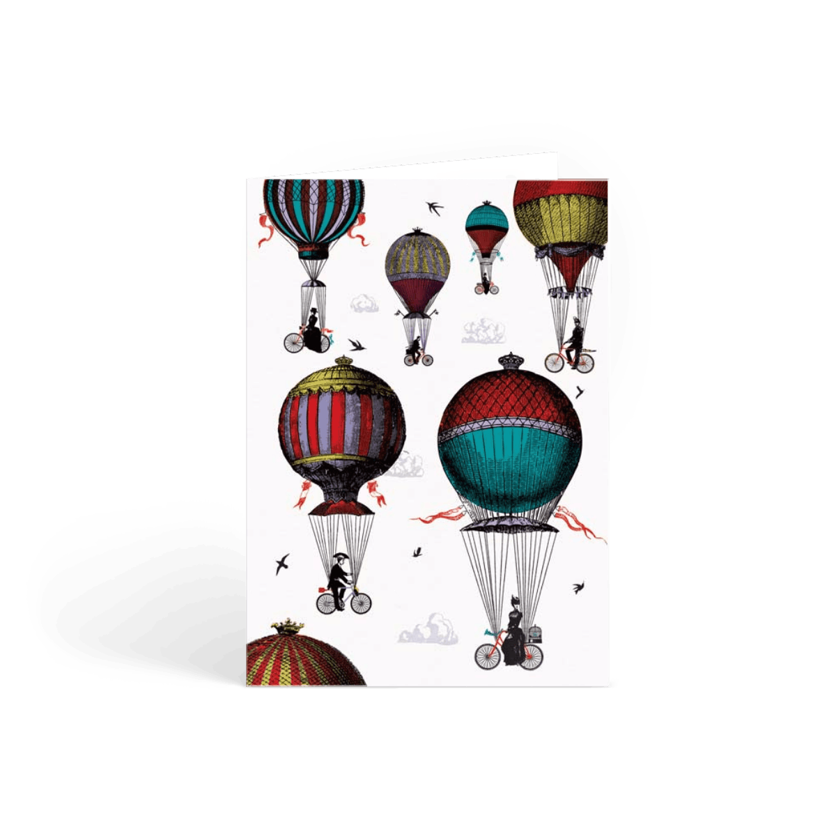 Https%3a%2f%2fwww.papier.com%2fproduct image%2f12930%2f2%2fhot air balloon 3259 front 1478875403.png?ixlib=rb 1.1