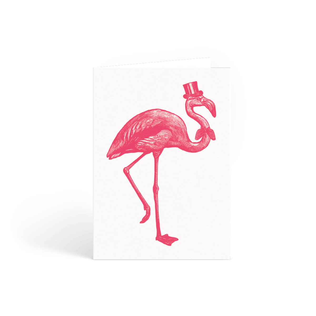 Https%3a%2f%2fwww.papier.com%2fproduct image%2f12959%2f2%2fsophisticated flamingo 3268 vorderseite 1477920848.png?ixlib=rb 1.1