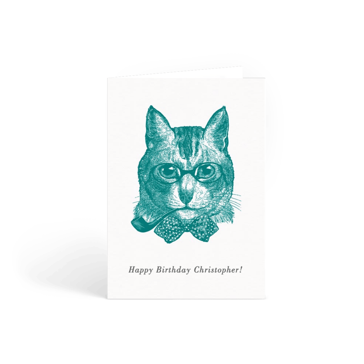 Https%3a%2f%2fwww.papier.com%2fproduct image%2f12963%2f2%2fsophisticated cat 3269 front 1480603331.png?ixlib=rb 1.1