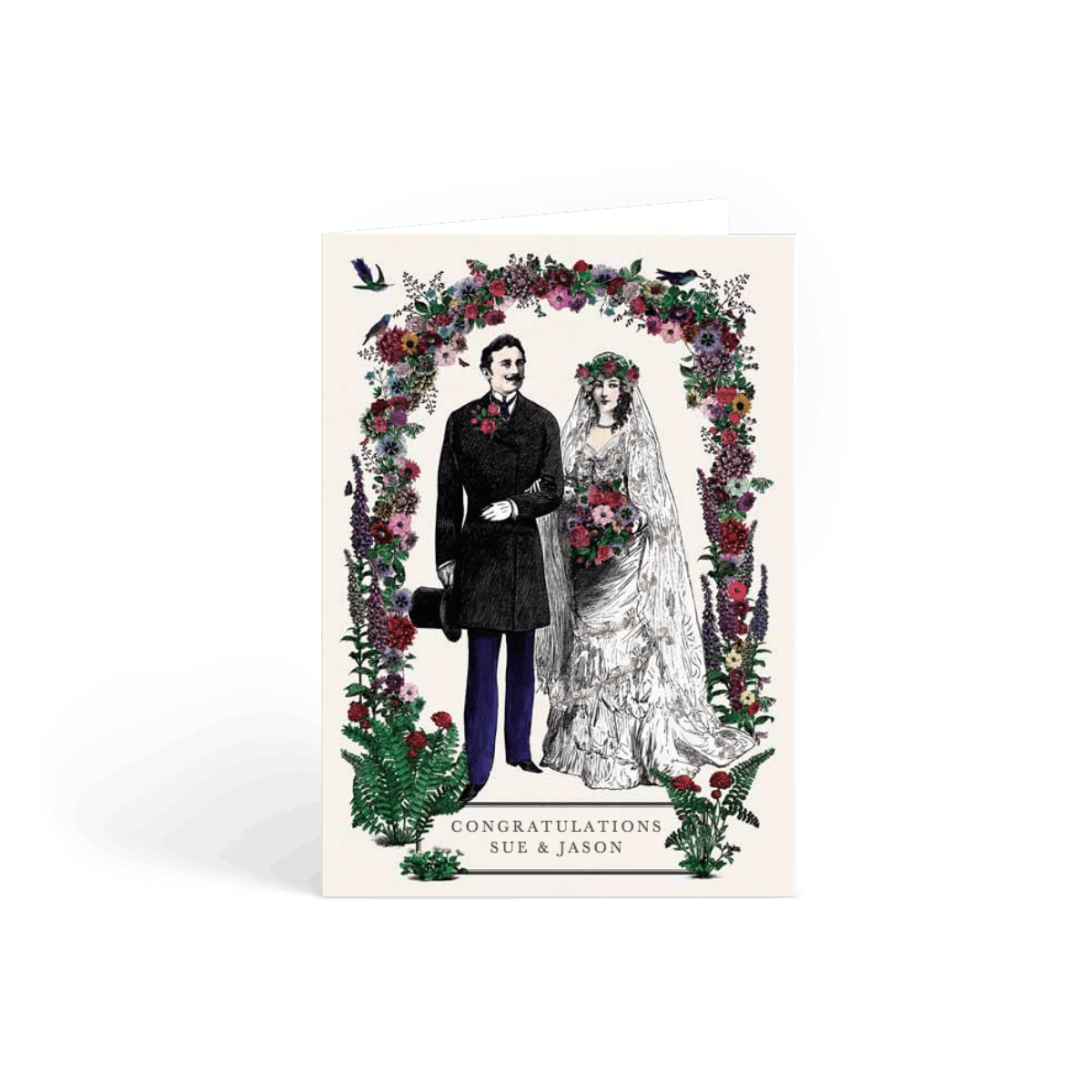 Https%3a%2f%2fwww.papier.com%2fproduct image%2f12977%2f2%2fvictorian wedding couple 3273 front 1480609077.png?ixlib=rb 1.1