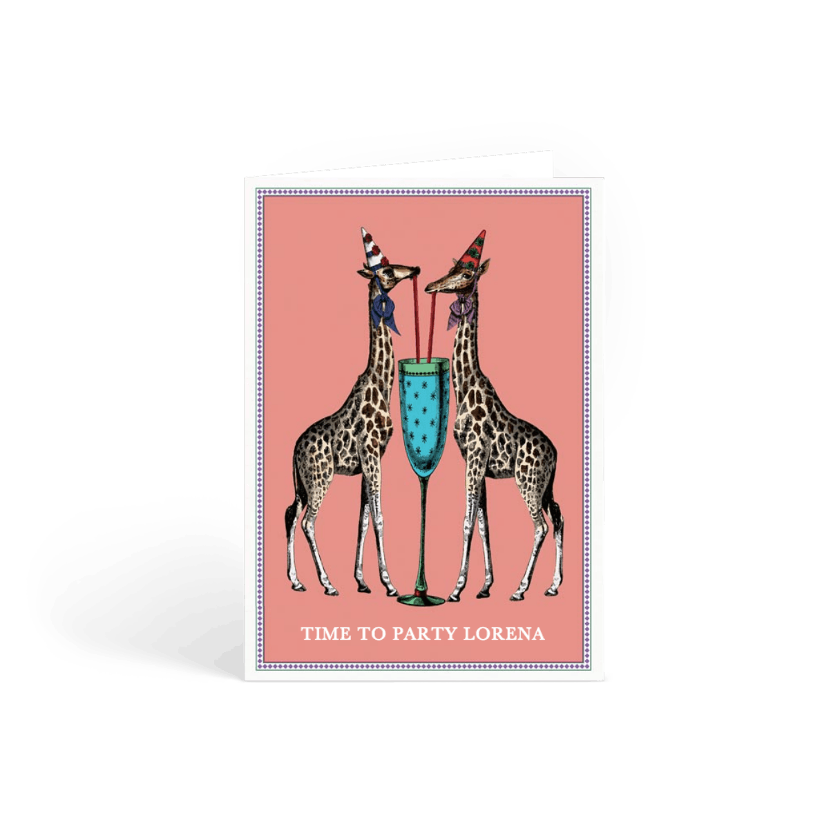 Https%3a%2f%2fwww.papier.com%2fproduct image%2f12985%2f2%2fparty giraffes 3275 avant 1542383981.png?ixlib=rb 1.1