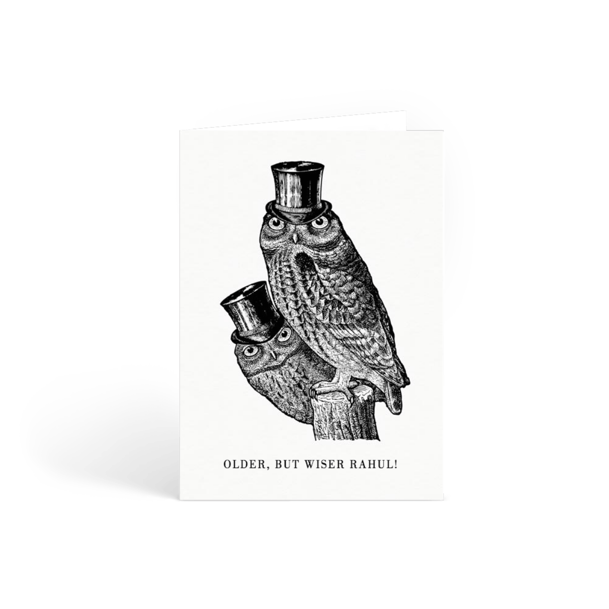 Https%3a%2f%2fwww.papier.com%2fproduct image%2f13024%2f2%2fsophisticated owls 3285 avant 1542383945.png?ixlib=rb 1.1