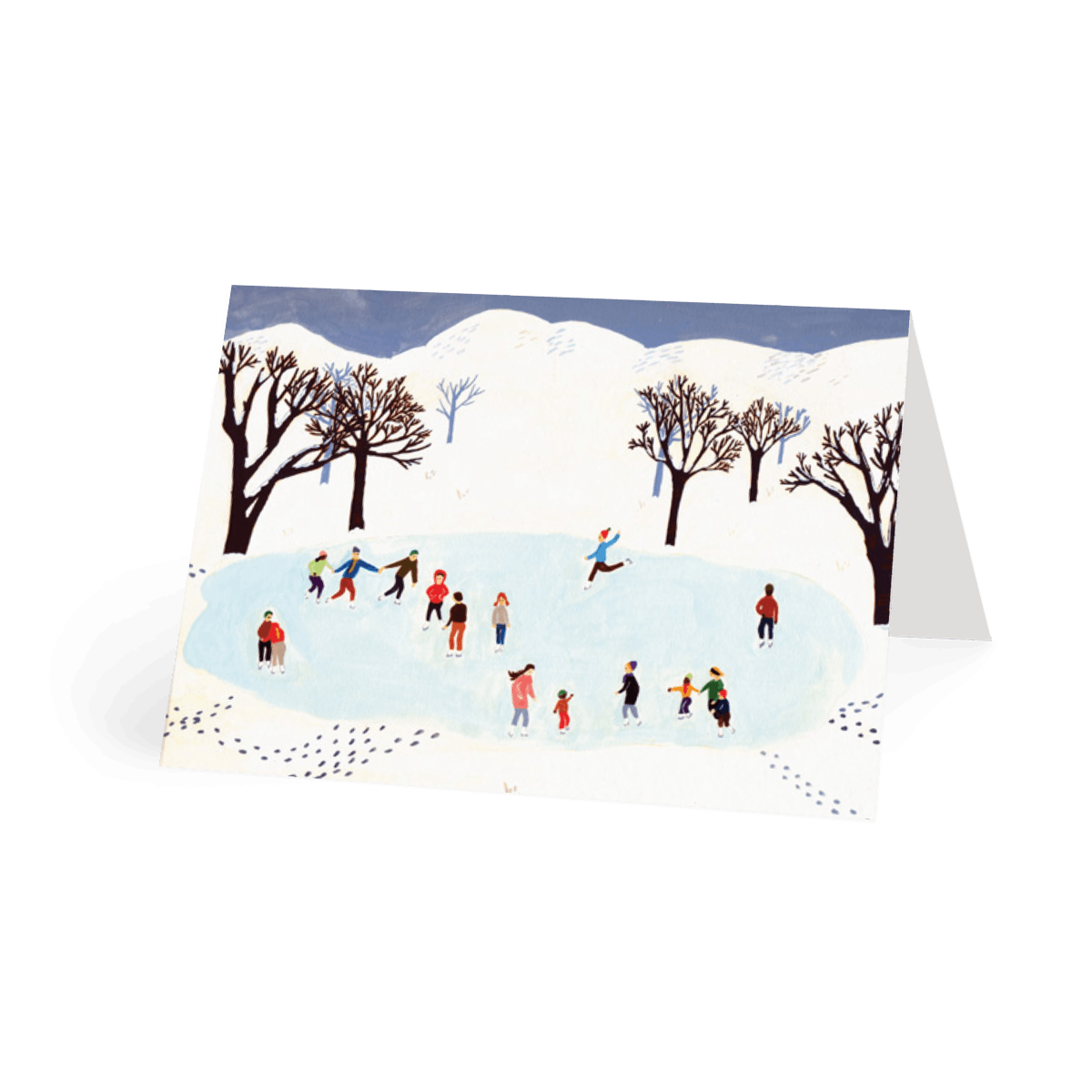Https%3a%2f%2fwww.papier.com%2fproduct image%2f13190%2f14%2fice skaters 3346 front 1541416109.png?ixlib=rb 1.1