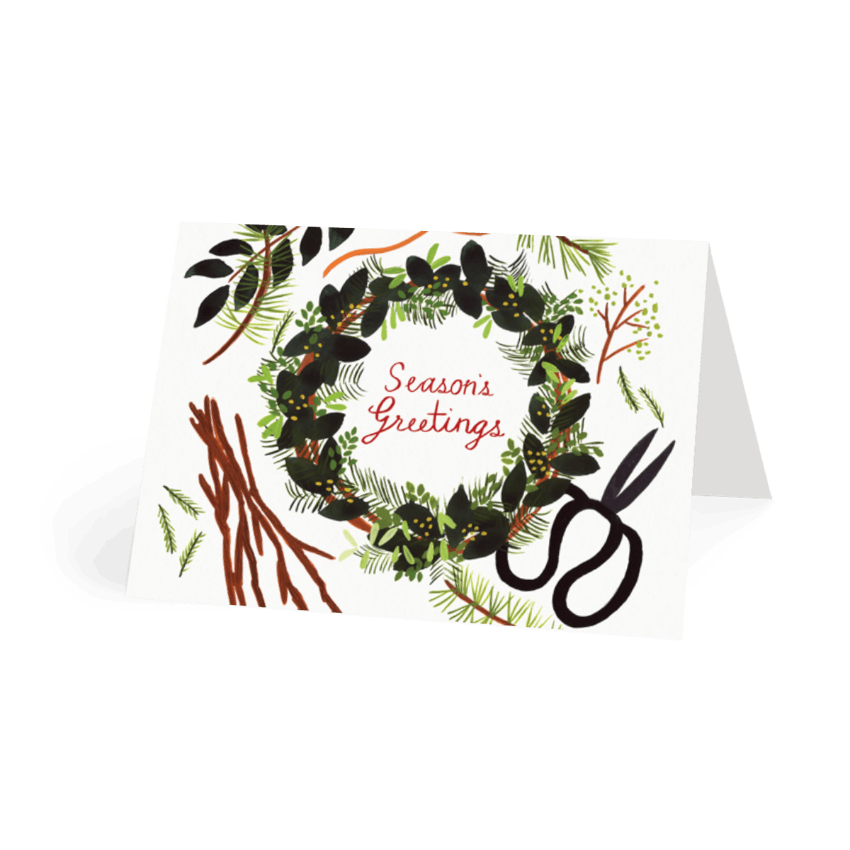 Https%3a%2f%2fwww.papier.com%2fproduct image%2f13205%2f14%2fforaged wreath 3350 front 1542375369.png?ixlib=rb 1.1
