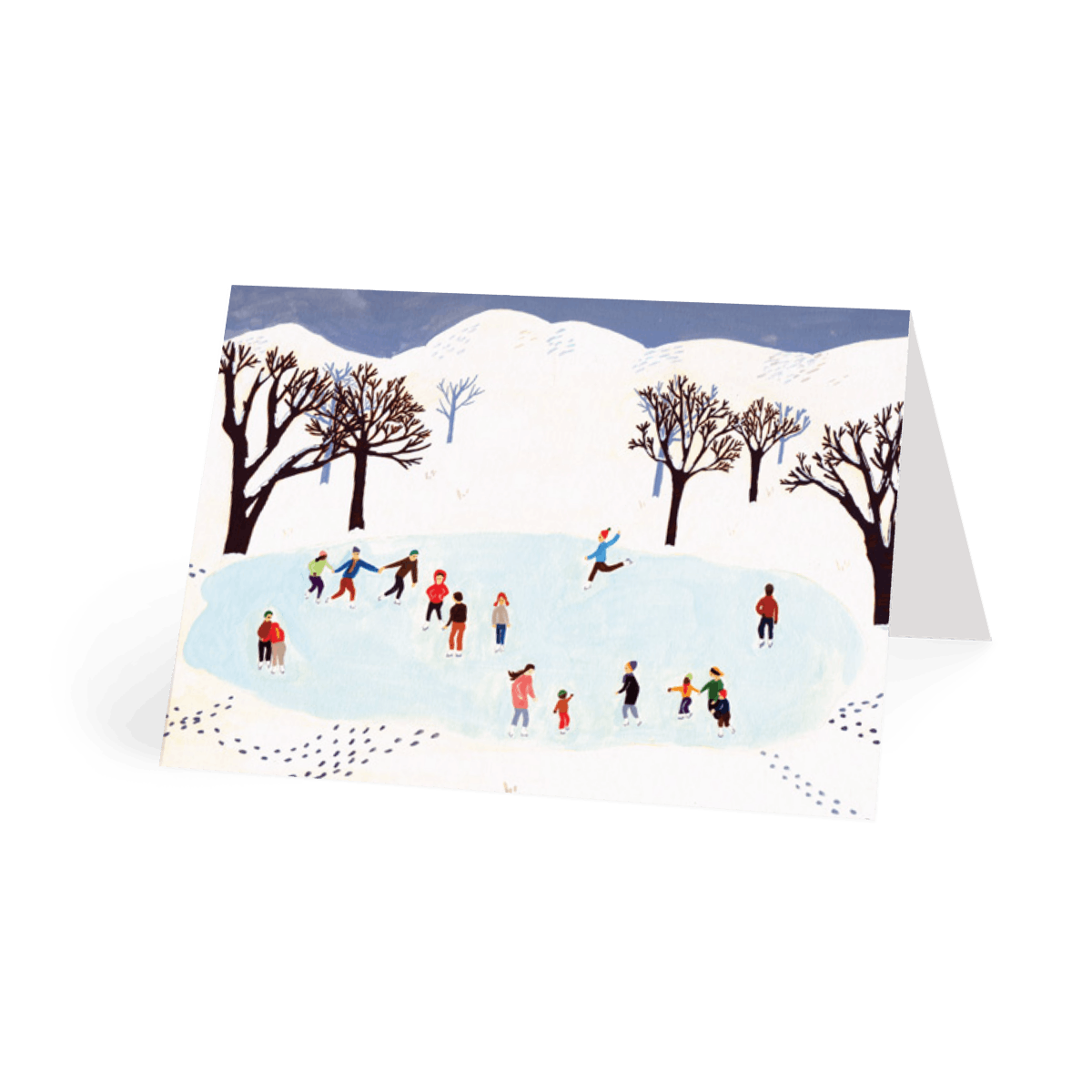 Https%3a%2f%2fwww.papier.com%2fproduct image%2f13209%2f14%2fice skaters 3351 avant 1478088284.png?ixlib=rb 1.1