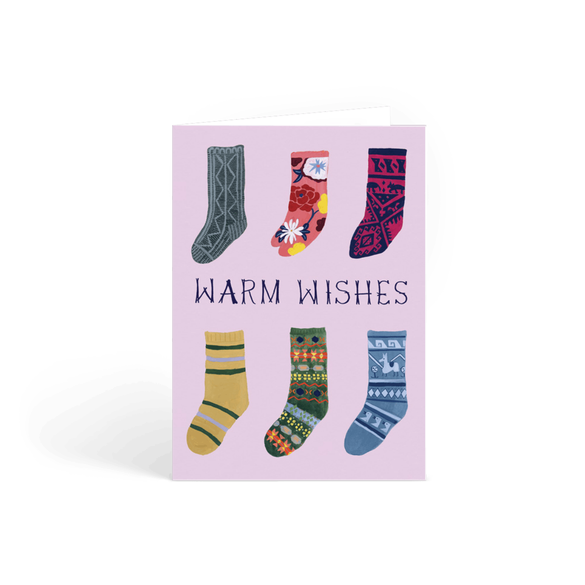 Https%3a%2f%2fwww.papier.com%2fproduct image%2f13222%2f2%2fwarm wishes socks 3354 front 1501749591.png?ixlib=rb 1.1