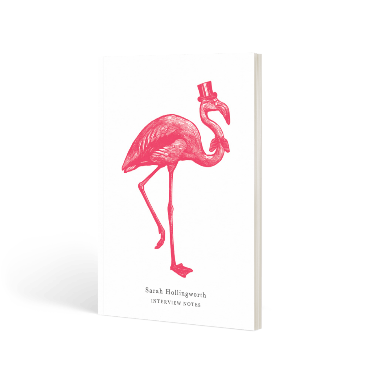 Https%3a%2f%2fwww.papier.com%2fproduct image%2f13362%2f6%2fsophisticated flamingo 3416 front 1534512695.png?ixlib=rb 1.1