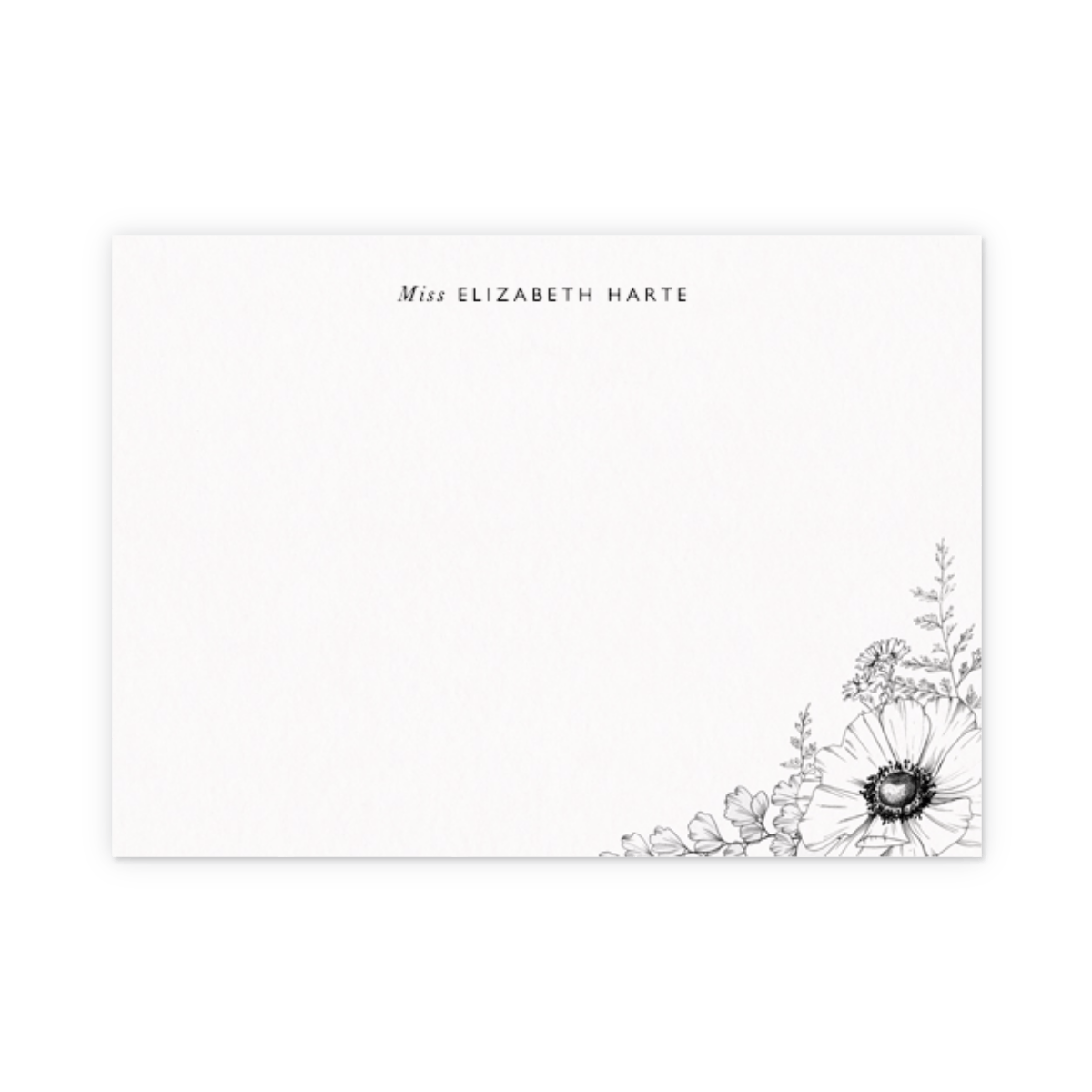 Https%3a%2f%2fwww.papier.com%2fproduct image%2f13546%2f10%2fmonochrome florals 3470 front 1478695784.png?ixlib=rb 1.1