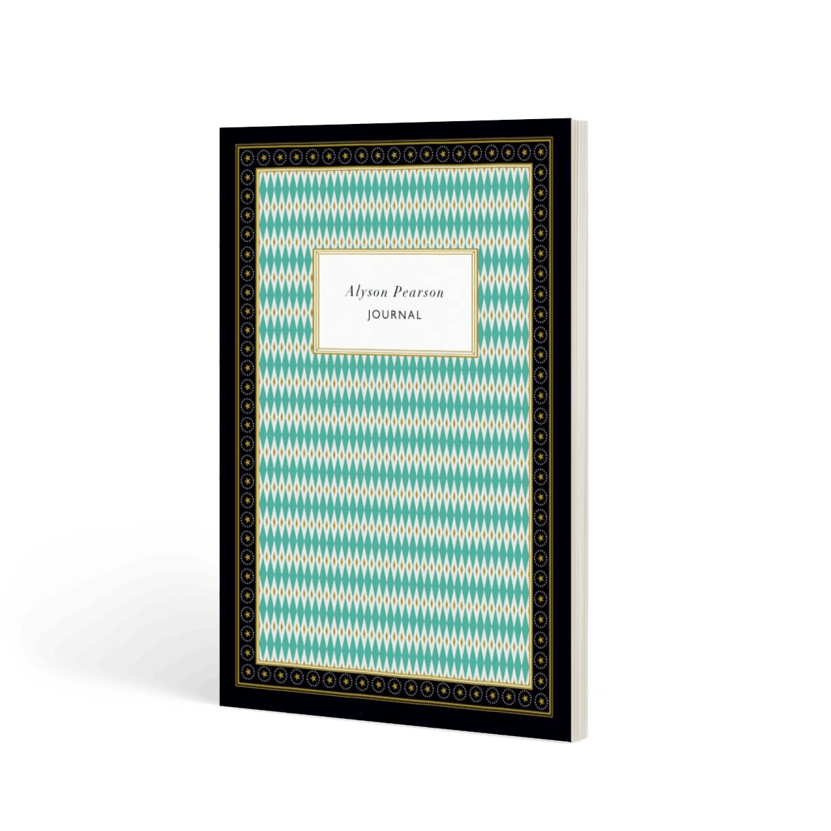 Https%3a%2f%2fwww.papier.com%2fproduct image%2f13567%2f6%2fdeco diamond green 3478 front 1569442696.png?ixlib=rb 1.1