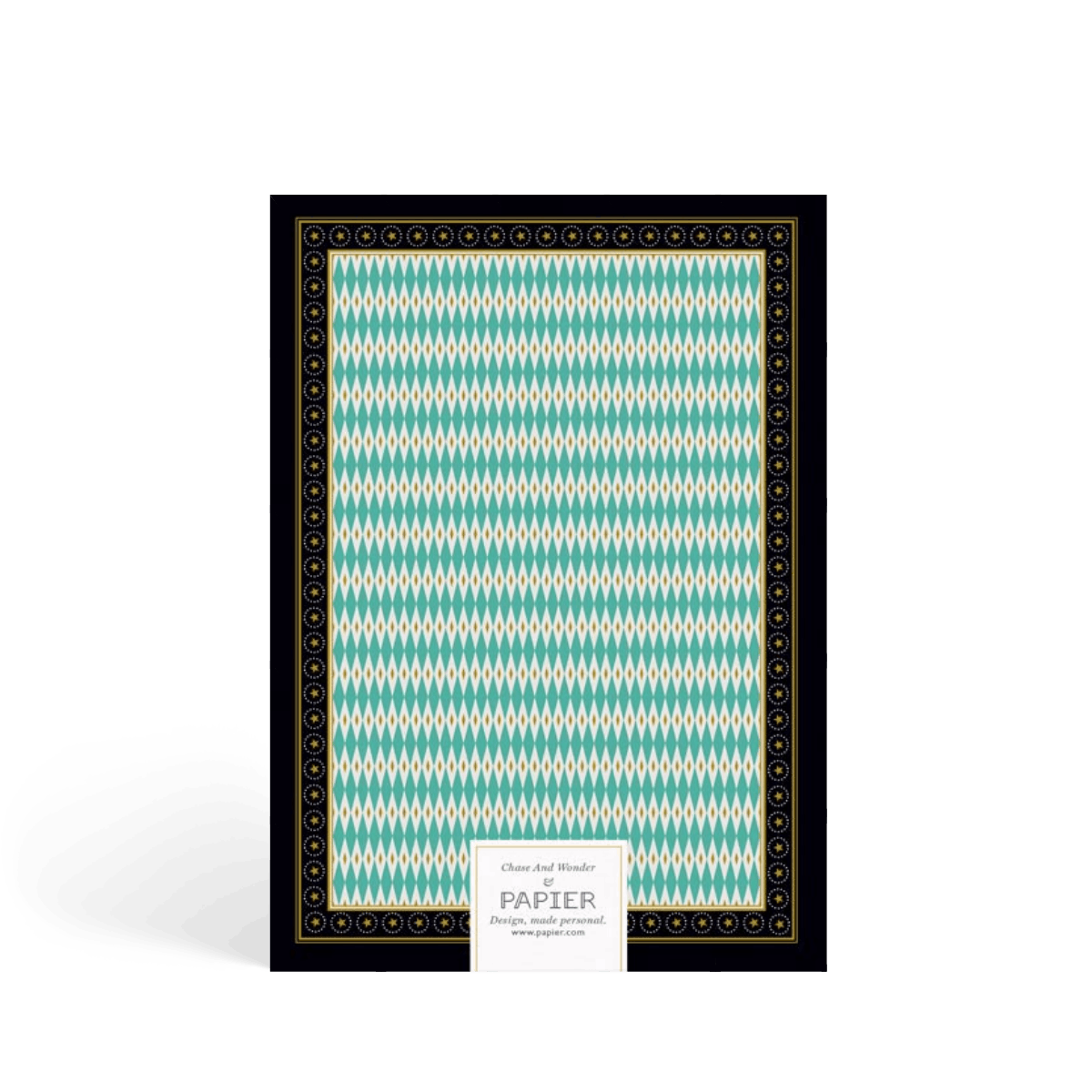 Https%3a%2f%2fwww.papier.com%2fproduct image%2f13568%2f5%2fdeco diamond green 3478 back 1478860884.png?ixlib=rb 1.1