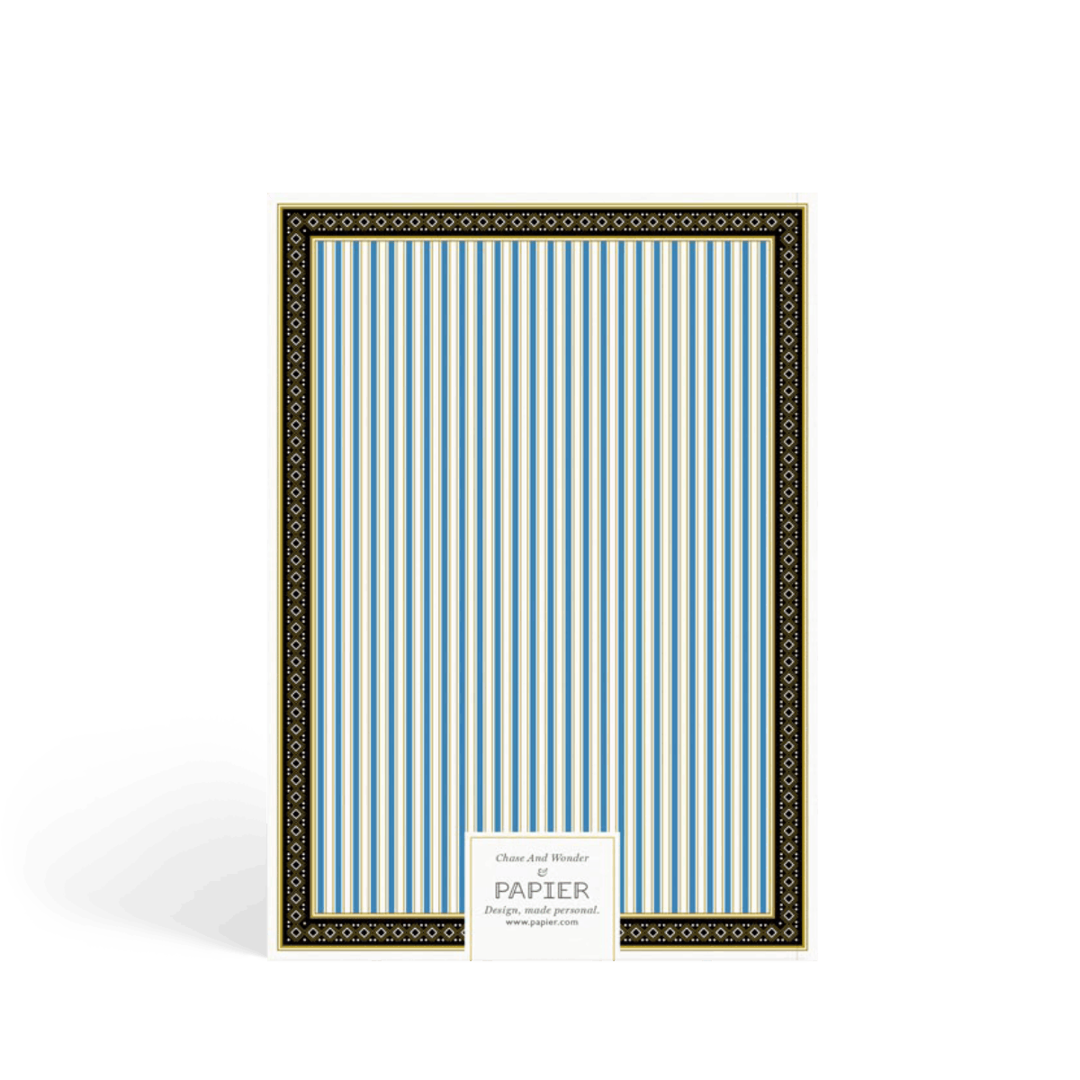 Https%3a%2f%2fwww.papier.com%2fproduct image%2f13571%2f5%2fdeco lines blue 3479 arriere 1478709888.png?ixlib=rb 1.1