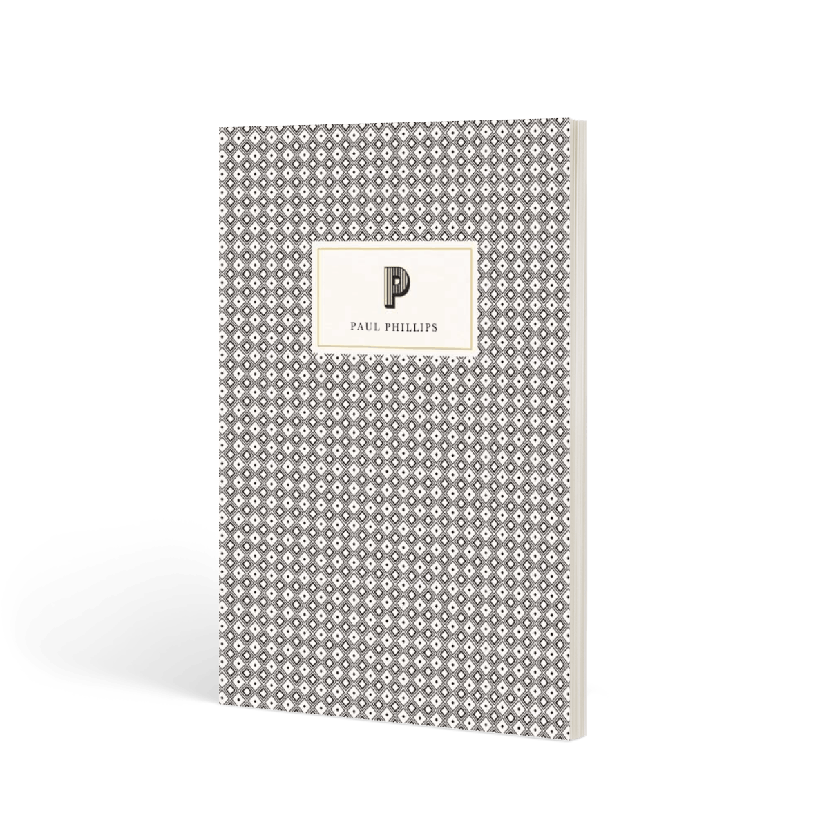 Https%3a%2f%2fwww.papier.com%2fproduct image%2f13669%2f6%2fmonogramme a z 3508 avant 1478802536.png?ixlib=rb 1.1