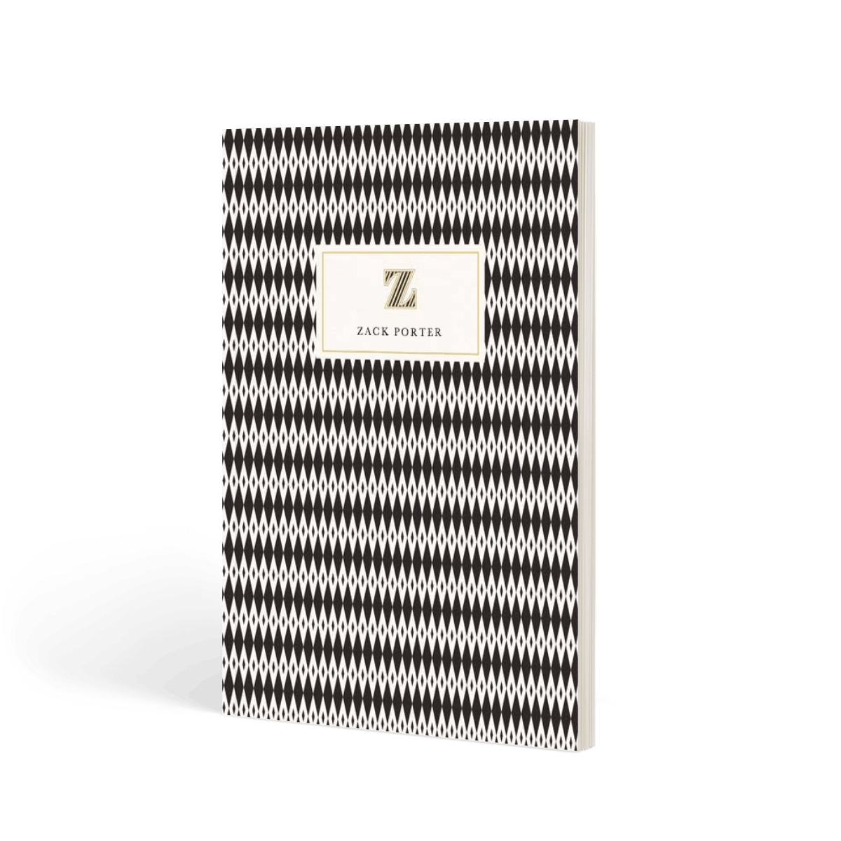 Https%3a%2f%2fwww.papier.com%2fproduct image%2f13703%2f6%2fmonogramme a z 3518 avant 1478799160.png?ixlib=rb 1.1