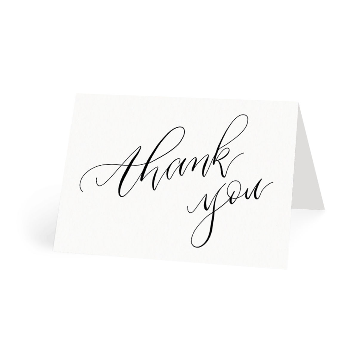 Https%3a%2f%2fwww.papier.com%2fproduct image%2f13727%2f14%2fthank you calligraphy 3524 front 1532447144.png?ixlib=rb 1.1