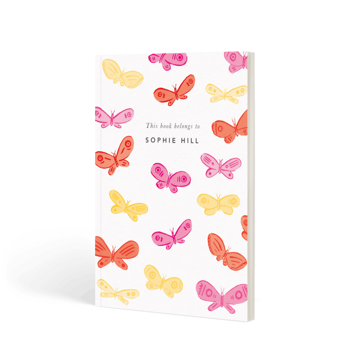 Https%3a%2f%2fwww.papier.com%2fproduct image%2f13757%2f6%2fpink butterflies 3535 front 1479228065.png?ixlib=rb 1.1