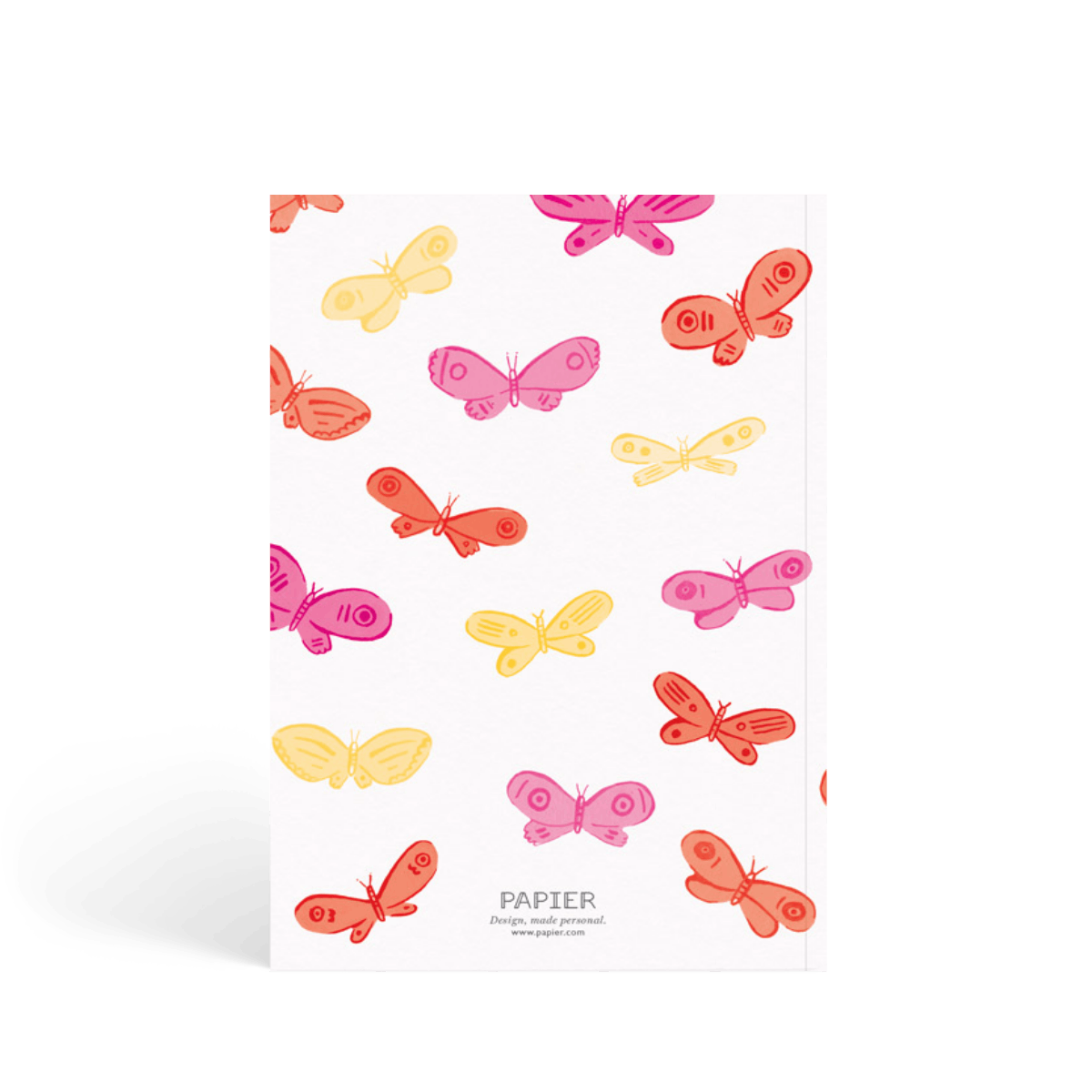 Https%3a%2f%2fwww.papier.com%2fproduct image%2f13758%2f5%2fpink butterflies 3535 back 1479220885.png?ixlib=rb 1.1
