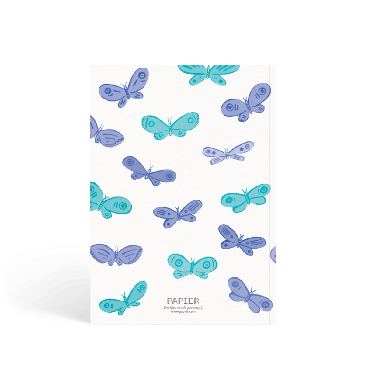 Https%3a%2f%2fwww.papier.com%2fproduct image%2f13770%2f5%2fblue butterflies 3538 back 1479221169.png?ixlib=rb 1.1