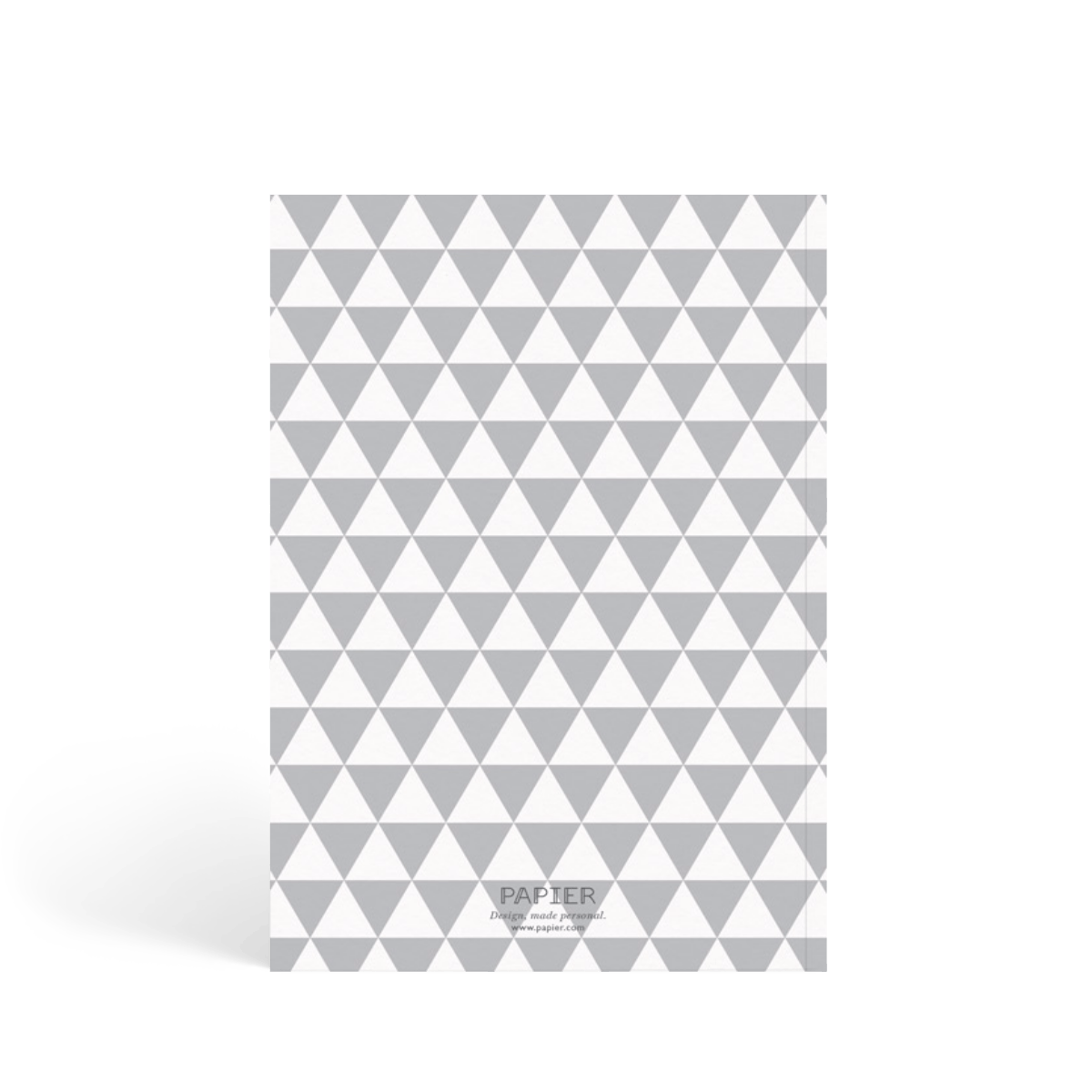 Https%3a%2f%2fwww.papier.com%2fproduct image%2f13888%2f5%2fpyramids 3563 arriere 1479894612.png?ixlib=rb 1.1