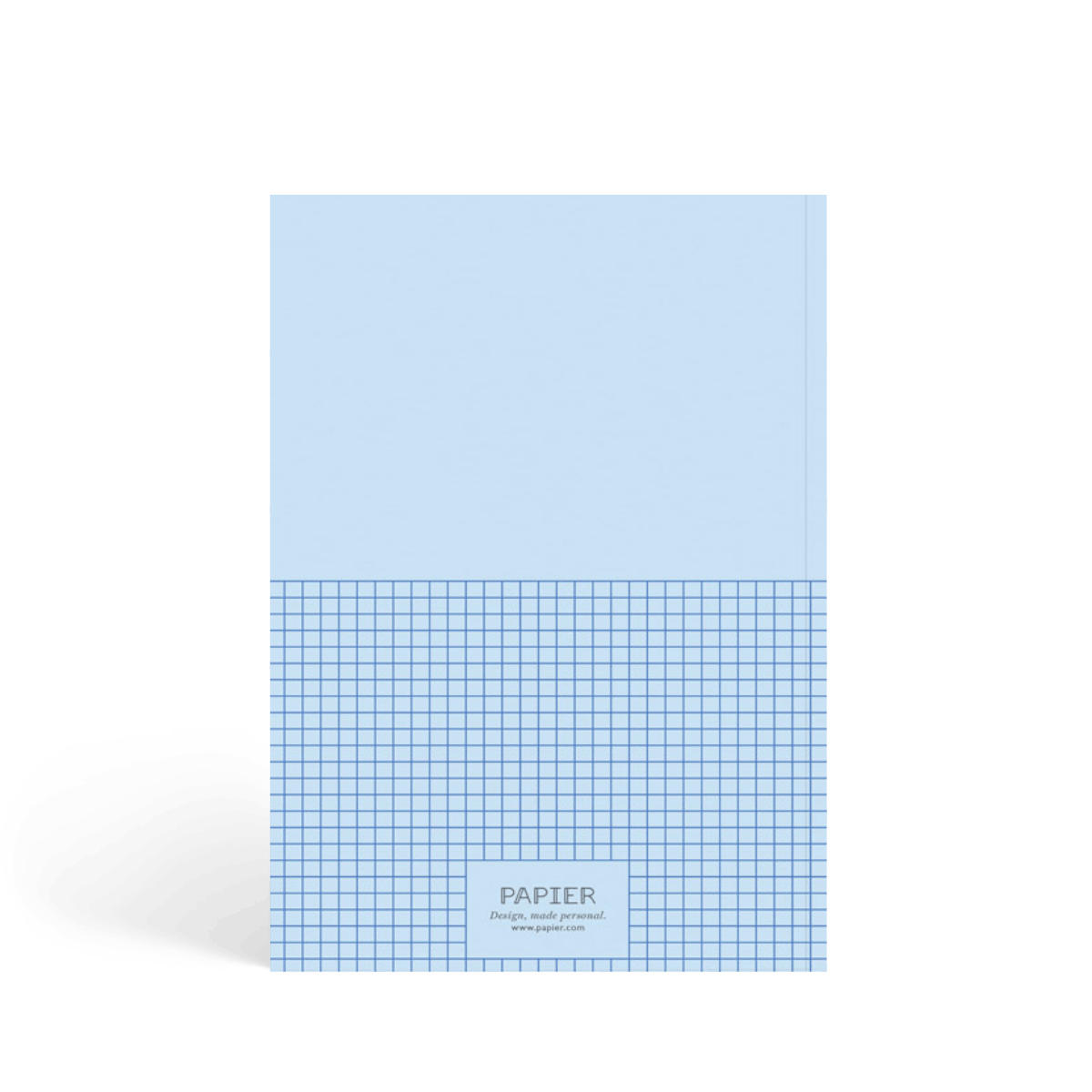 Https%3a%2f%2fwww.papier.com%2fproduct image%2f13906%2f5%2fblue grid 3569 arriere 1479403715.png?ixlib=rb 1.1