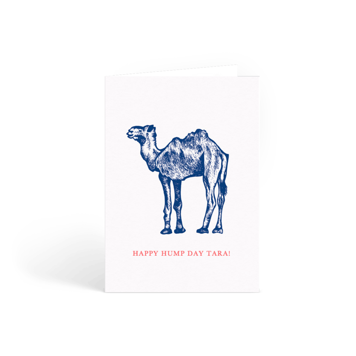 Https%3a%2f%2fwww.papier.com%2fproduct image%2f13926%2f2%2fhump day camel 3574 front 1479895641.png?ixlib=rb 1.1
