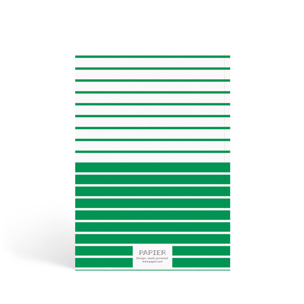 Https%3a%2f%2fwww.papier.com%2fproduct image%2f13930%2f5%2fdouble stripe 3575 back 1479462033.png?ixlib=rb 1.1