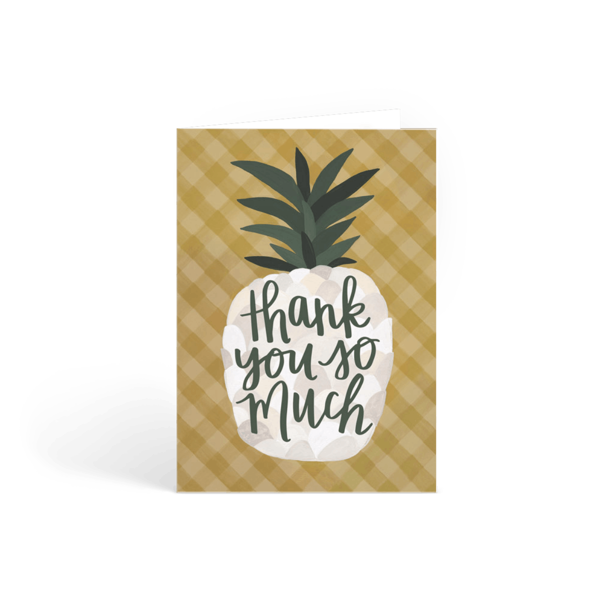 Https%3a%2f%2fwww.papier.com%2fproduct image%2f14004%2f2%2fthank you pineapple 3598 front 1479750458.png?ixlib=rb 1.1