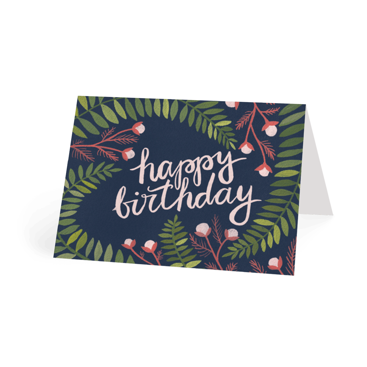 Https%3a%2f%2fwww.papier.com%2fproduct image%2f1418%2f14%2fbirthday ferns 394 front 1453909871.png?ixlib=rb 1.1