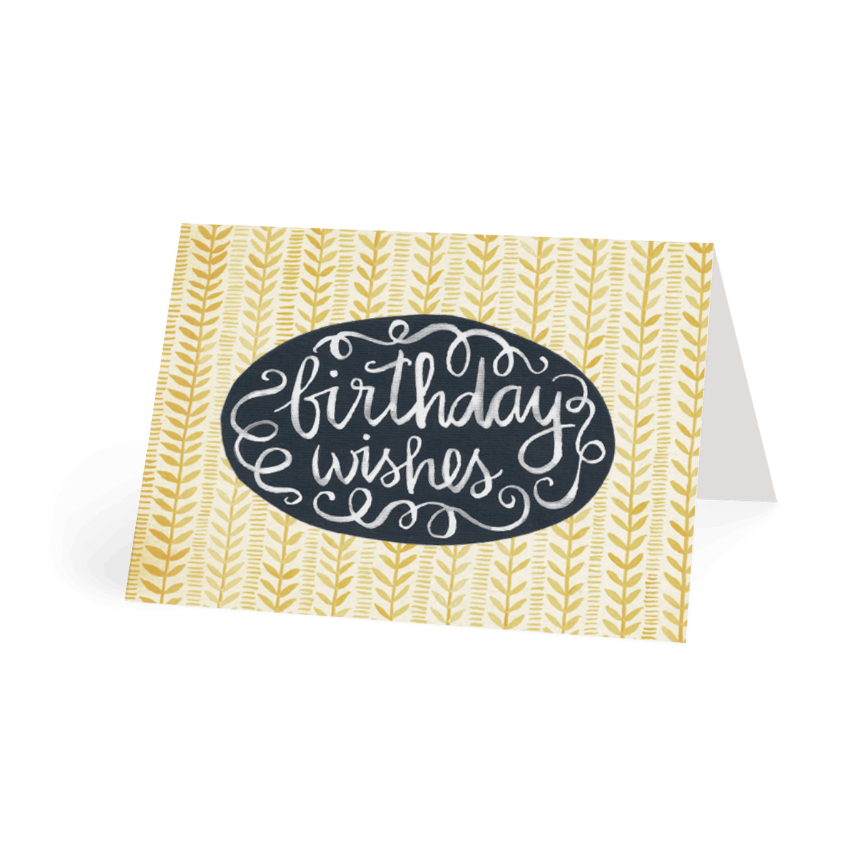 Https%3a%2f%2fwww.papier.com%2fproduct image%2f1422%2f14%2fbirthday wishes 395 front 1453909874.png?ixlib=rb 1.1