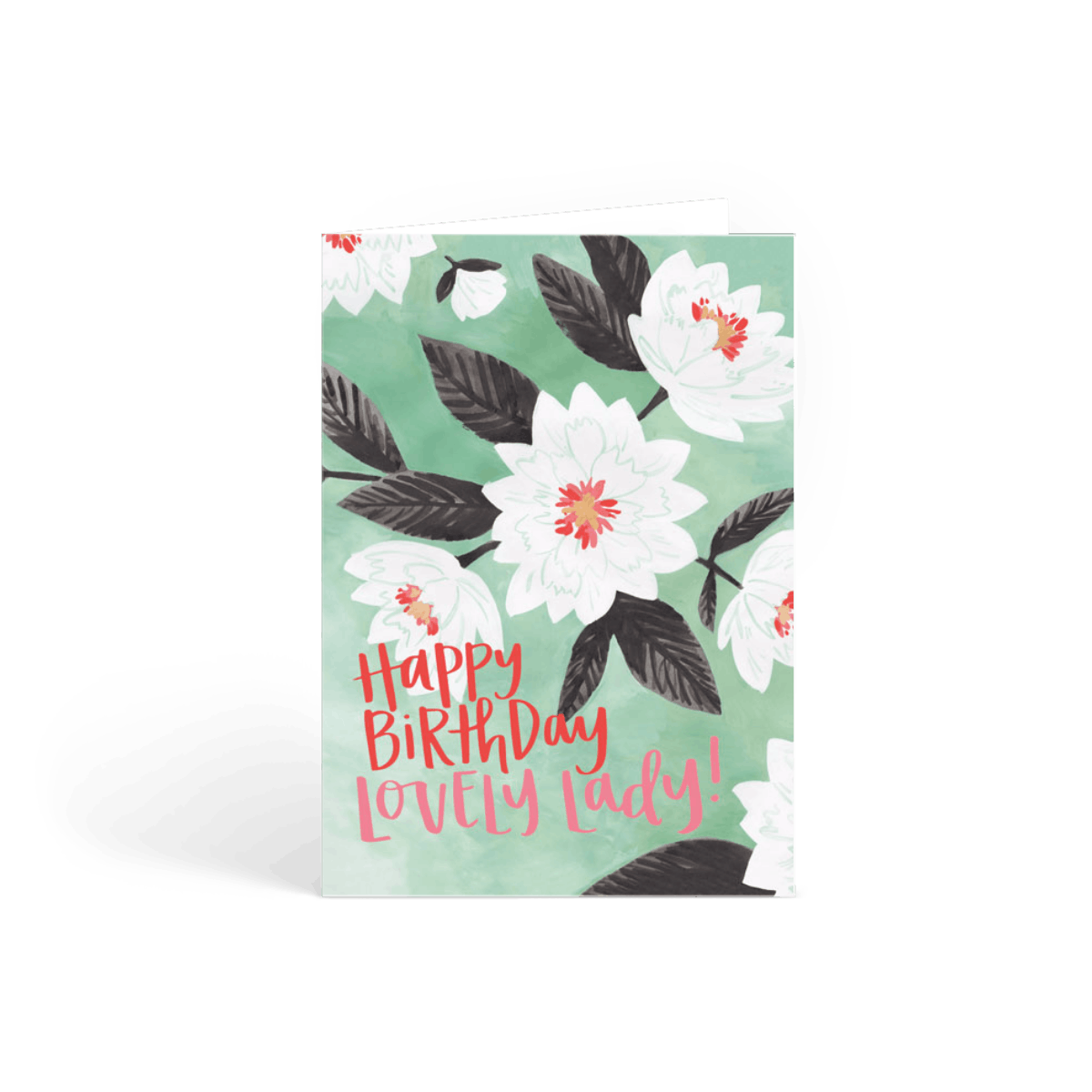 Https%3a%2f%2fwww.papier.com%2fproduct image%2f14224%2f2%2flovely floral birthday 3798 front 1479818027.png?ixlib=rb 1.1