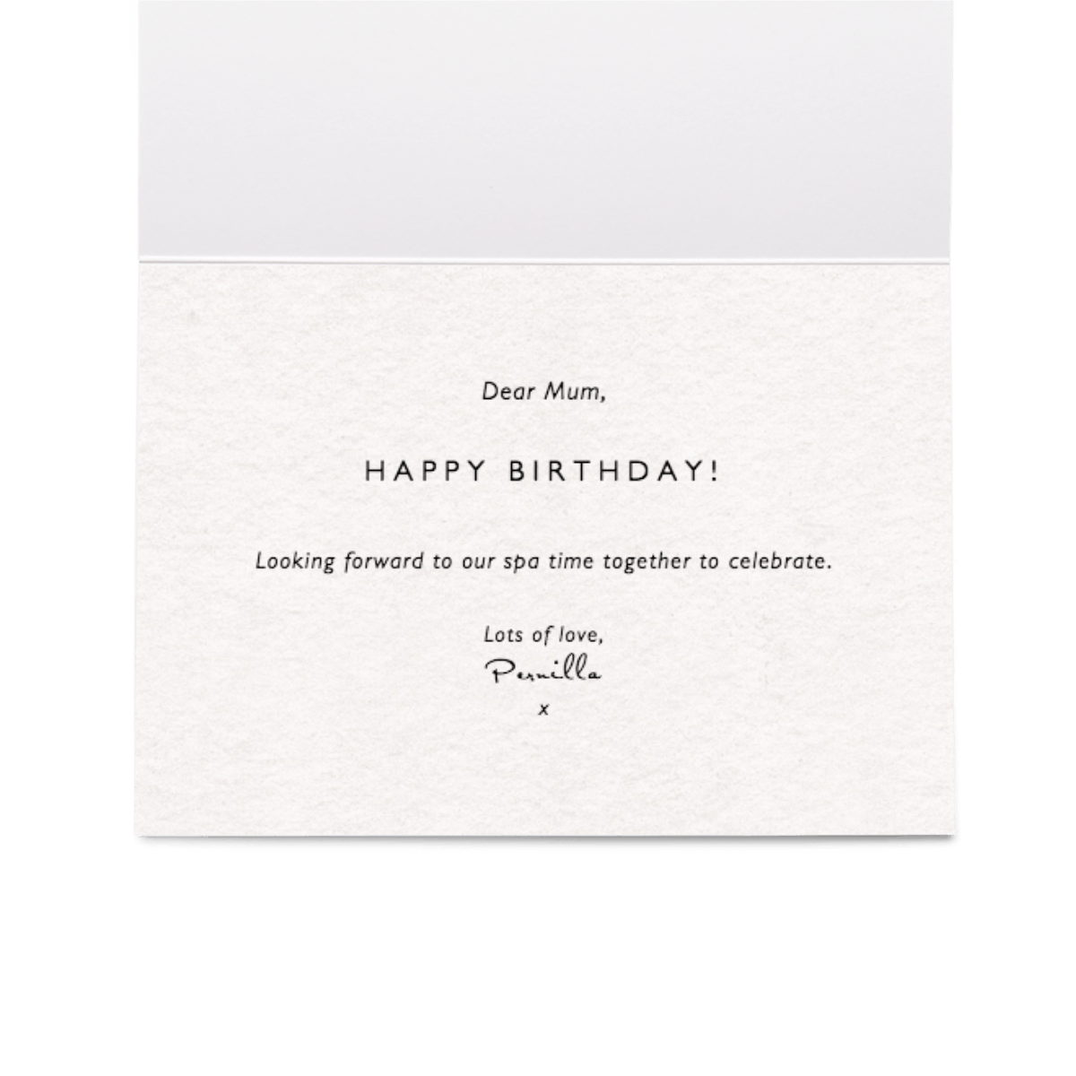 Https%3a%2f%2fwww.papier.com%2fproduct image%2f1425%2f20%2fbirthday wishes 395 inside 1453909875.png?ixlib=rb 1.1